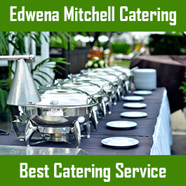 edwena_mitchell_catering_n3_280514
