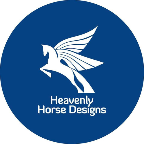 heavenly-horse